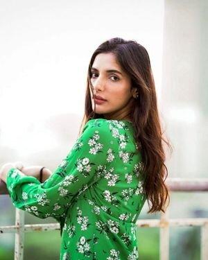 Natasha Singh Latest Photos | Picture 1817905