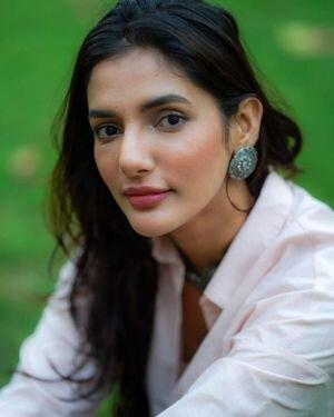 Natasha Singh Latest Photos | Picture 1817903