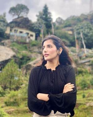 Natasha Singh Latest Photos | Picture 1817899