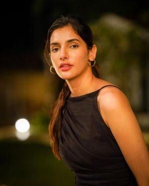 Natasha Singh Latest Photos | Picture 1817893