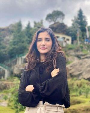 Natasha Singh Latest Photos | Picture 1817901