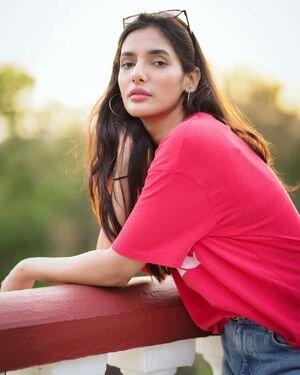 Natasha Singh Latest Photos | Picture 1817902
