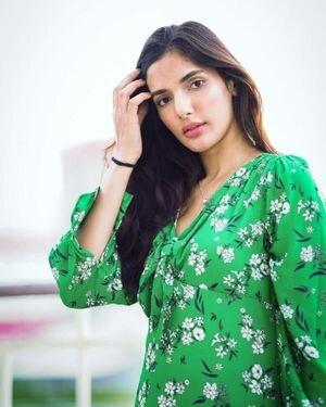Natasha Singh Latest Photos | Picture 1817907