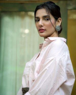 Natasha Singh Latest Photos | Picture 1817892