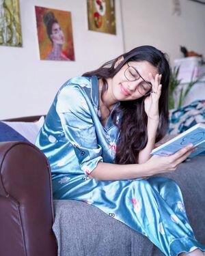Natasha Singh Latest Photos | Picture 1817909