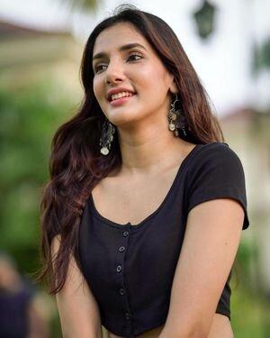 Natasha Singh Latest Photos | Picture 1817896
