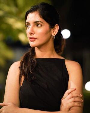 Natasha Singh Latest Photos | Picture 1817897