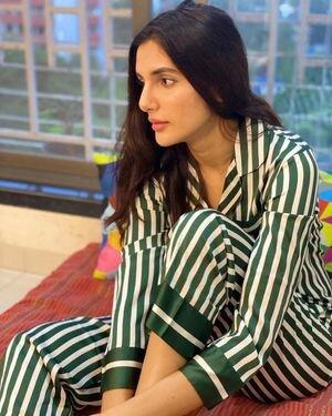 Natasha Singh Latest Photos | Picture 1817911