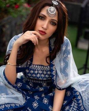 Neha Shetty Latest Photos | Picture 1818009