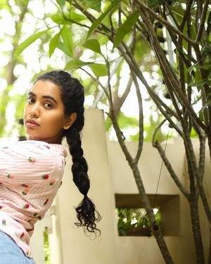 Shivatmika Rajasekhar Latest Photos   Picture 1817788