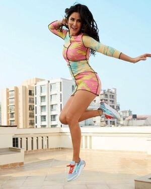 Katrina Kaif Latest Photoshoot | Picture 1818302