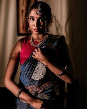 Parvati Nair Latest Photos | Picture 1818122