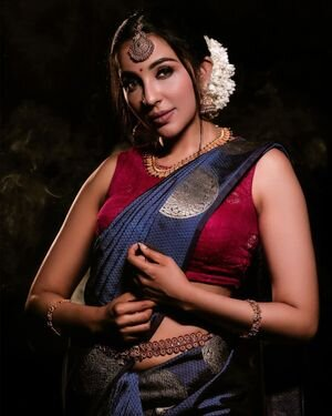 Parvati Nair Latest Photos | Picture 1818121