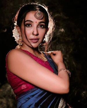 Parvati Nair Latest Photos | Picture 1818124