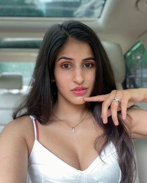 Sakshi Malik Latest Photos | Picture 1818190