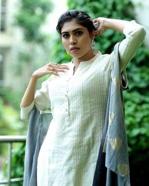 Satya Sri Latest Photos | Picture 1818535