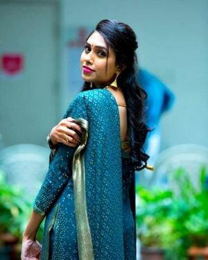 Satya Sri Latest Photos | Picture 1818511