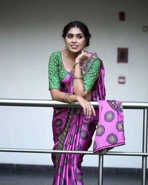 Satya Sri Latest Photos | Picture 1818507