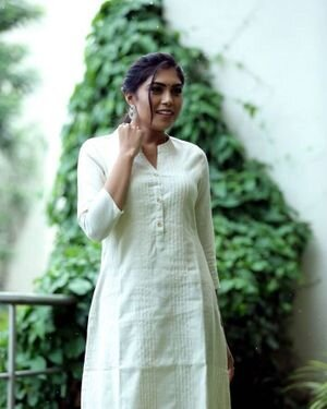 Satya Sri Latest Photos | Picture 1818529