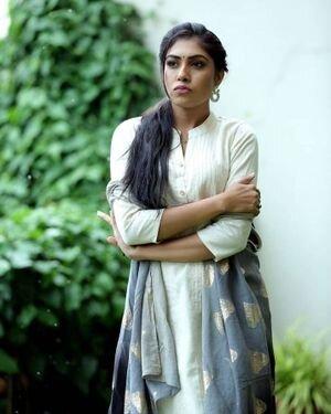Satya Sri Latest Photos | Picture 1818537