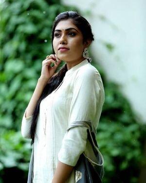 Satya Sri Latest Photos | Picture 1818531