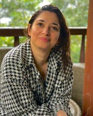Tamanna Bhatia Latest Photos | Picture 1818227