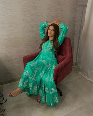 Rubina Dilaik Latest Photos | Picture 1818924