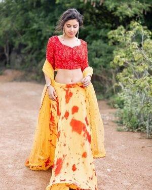 Shobhita Rana Latest Photos   Picture 1818951