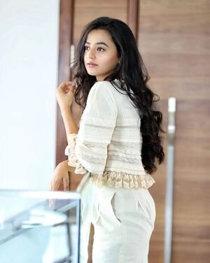 Helly Shah Latest Photos | Picture 1819120