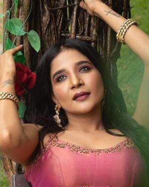 Sakshi Agarwal Latest Photos