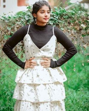 Sheela Rajkumar Latest Photos   Picture 1819433