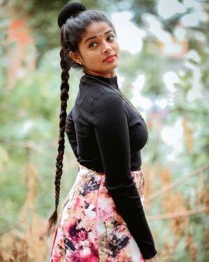 Sheela Rajkumar Latest Photos   Picture 1819424