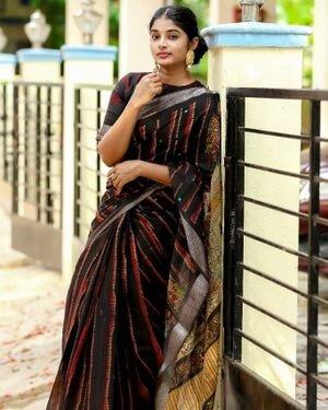 Sheela Rajkumar Latest Photos   Picture 1819415