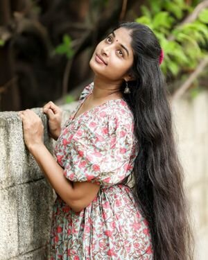 Sheela Rajkumar Latest Photos   Picture 1819418