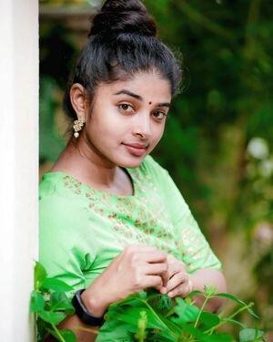 Sheela Rajkumar Latest Photos   Picture 1819422