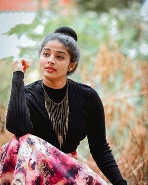 Sheela Rajkumar Latest Photos   Picture 1819426