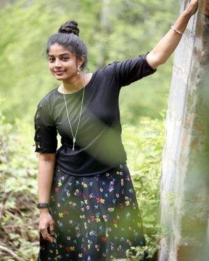 Sheela Rajkumar Latest Photos   Picture 1819430