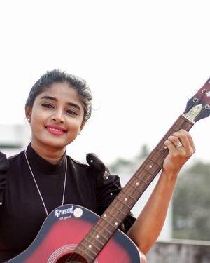 Sheela Rajkumar Latest Photos   Picture 1819414