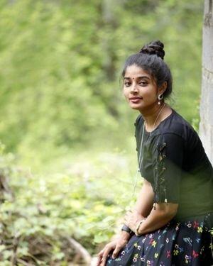 Sheela Rajkumar Latest Photos   Picture 1819429