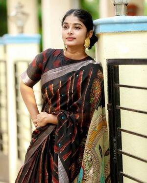 Sheela Rajkumar Latest Photos   Picture 1819417