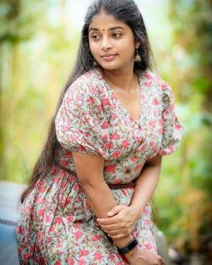 Sheela Rajkumar Latest Photos   Picture 1819420