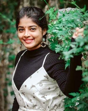 Sheela Rajkumar Latest Photos