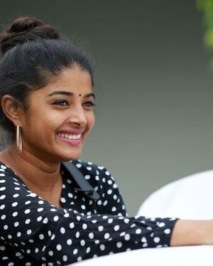 Sheela Rajkumar Latest Photos   Picture 1819427