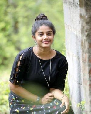 Sheela Rajkumar Latest Photos   Picture 1819431