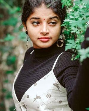 Sheela Rajkumar Latest Photos   Picture 1819432