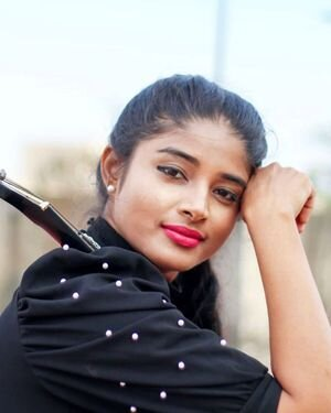 Sheela Rajkumar Latest Photos   Picture 1819413