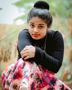 Sheela Rajkumar Latest Photos   Picture 1819425