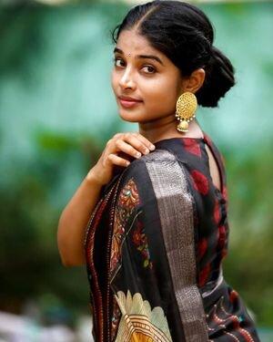 Sheela Rajkumar Latest Photos   Picture 1819416
