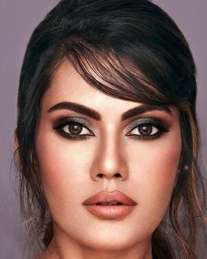 Namrata Sharma Latest Photos | Picture 1819750