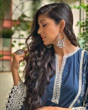 Ishita Dutta Latest Photos | Picture 1820163